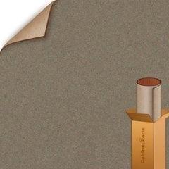 25% OFF Bronze Legacy Matte Finish 4 ft. x 8 ft. Vertical Grade Laminate Sheet