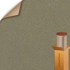 35% OFF Green Tigris Matte Finish 4 ft. x 8 ft. Countertop Grade Laminate Sheet