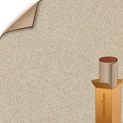 35% OFF Mystique Dawn Matte Finish 4 ft. x 8 ft. Countertop Grade Laminate Sheet
