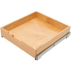 20 Inch Soft Close Standard Pullout Drawer