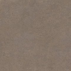 Brune Slate Matte Finish 4 ft. x 8 ft. Vertical Grade Laminate Sheet <small>(#1763-60-335-48X096)</small>