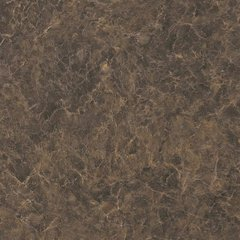 Bronzed Fusion Textured Gloss Finish 4 ft. x 8 ft. Countertop Grade Laminate Sheet