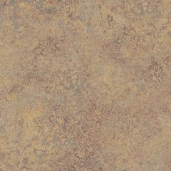 Wilsonart Deepstar Glaze HD Mirage Finish 5 ft. x 12 ft. Countertop Grade Laminate Sheet 1813K-35-376-60X144