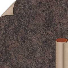 Wilsonart Bella Noche HD Mirage Finish 5 ft. x 12 ft. Countertop Grade Laminate Sheet 1820K-35-376-60X144