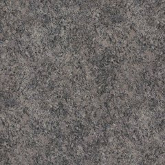 Bella Reale HD Mirage Finish 5 ft. x 12 ft. Countertop Grade Laminate Sheet