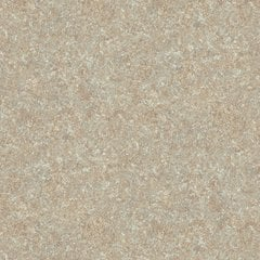 Sedona Spirit HD Mirage Finish 5 ft. x 12 ft. Countertop Grade Laminate Sheet <small>(#1823K-35-376-60X144)</small>