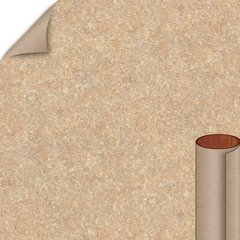 Sedona Bluff HD Mirage Finish 4 ft. x 8 ft. Peel/Stick Countertop Grade Laminate Sheet