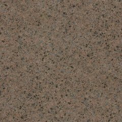 Wilsonart Mystic Gemstone HD Mirage Finish 4 ft. x 8 ft. Countertop Grade Laminate Sheet 1830K-35-376-48X096