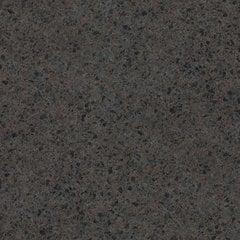 Wilsonart Raven Gemstone HD Mirage Finish 4 ft. x 8 ft. Peel/Stick Countertop Grade Laminate Sheet 1831K-35-776-48X096