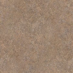 Crystalline Dune HD Facet Finish 4 ft. x 8 ft. Peel/Stick Countertop Grade Laminate Sheet