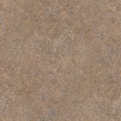 Crystalline Dune HD Facet Finish 4 ft. x 8 ft. Countertop Grade Laminate Sheet
