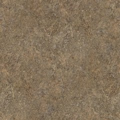 Crystalline Braun HD Facet Finish 4 ft. x 8 ft. Countertop Grade Laminate Sheet