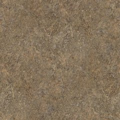 Crystalline Braun HD Facet Finish 4 ft. x 8 ft. Peel/Stick Countertop Grade Laminate Sheet <small>(#1839K-45-776-48X096)</small>