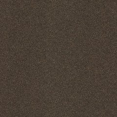 Bronze Eclipse HD Facet Finish 4 ft. x 8 ft. Peel/Stick Countertop Grade Laminate Sheet