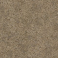 Bengal Slate HD Glaze Finish 4 ft. x 8 ft. Countertop Grade Laminate Sheet