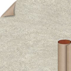Bainbrook Grey HD Glaze Finish 4 ft. x 8 ft. Countertop Grade Laminate Sheet