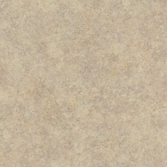 Wilsonart Aged Piazza HD Glaze Finish 4 ft. x 8 ft. Peel/Stick Countertop Grade Laminate Sheet 1868K-55-776-48X096