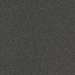 Ebony Star Textured Gloss Finish 5 ft. x 12 ft. Countertop Grade Laminate Sheet <small>(#4552K-07-350-60X144)</small>
