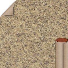Wilsonart Milano Quartz Quarry Finish 4 ft. x 8 ft. Vertical Grade Laminate Sheet 4726K-52-335-48X096