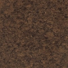 Wilsonart Milano Mahogany Quarry Finish 4 ft. x 8 ft. Countertop Grade Laminate Sheet 4728K-52-350-48X096