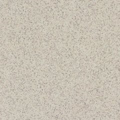 Mystique Moonlight Matte Finish 5 ft. x 12 ft. Countertop Grade Laminate Sheet <small>(#4757-60-350-60X144)</small>