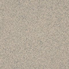 Mystique Mount Matte Finish 4 ft. x 8 ft. Countertop Grade Laminate Sheet <small>(#4761-60-350-48X096)</small>