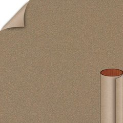 Wilsonart Tungsten EV Matte Finish 4 ft. x 8 ft. Peel/Stick Vertical Grade Laminate Sheet 4814-60-735-48X096