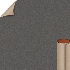 Carbon EV Matte Finish 5 ft. x 12 ft. Countertop Grade Laminate Sheet