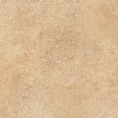 Villa Roca Fine Velvet Texture Finish 4 ft. x 8 ft. Countertop Grade Laminate Sheet