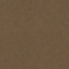 Western Bronze Matte Finish 4 ft. x 8 ft. Countertop Grade Laminate Sheet