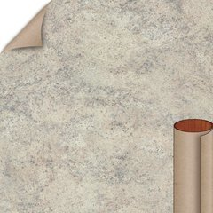 Wilsonart Madura Pearl Quarry Finish 5 ft. x 12 ft. Countertop Grade Laminate Sheet 4922K-52-350-60X144
