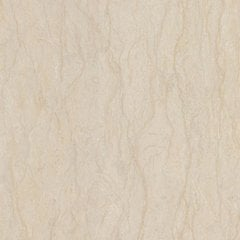 Crema Marfil Fine Velvet Texture Finish 4 ft. x 8 ft. Peel/Stick Vertical Grade Laminate Sheet <small>(#4927-38-735-48X096)</small>