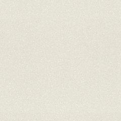 Venetian Ivory Fine Velvet Texture Finish 4 ft. x 8 ft. Countertop Grade Laminate Sheet