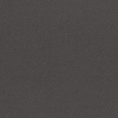 Wilsonart Arcade Fine Velvet Texture Finish 5 ft. x 12 ft. Countertop Grade Laminate Sheet 4938-38-350-60X144