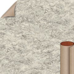Wilsonart Italian White Di Pesco Antique Finish 4 ft. x 8 ft. Countertop Grade Laminate Sheet 4954K-22-350-48X096