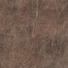 Wilsonart Chocolate Brown Granite Antique Finish 4 ft. x 8 ft. Countertop Grade Laminate Sheet 4958K-22-350-48X096