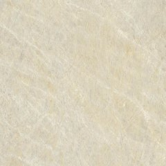 Madre Perola Antique Finish 4 ft. x 8 ft. Countertop Grade Laminate Sheet <small>(#4959K-22-350-48X096)</small>