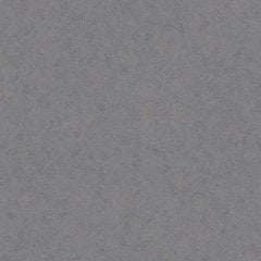 Denim Tracery Fine Velvet Texture Finish 4 ft. x 8 ft. Peel/Stick Vertical Grade Laminate Sheet <small>(#4961-38-735-48X096)</small>