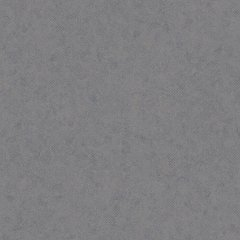 Wilsonart Denim Tracery Fine Velvet Texture Finish 4 ft. x 8 ft. Peel/Stick Vertical Grade Laminate Sheet 4961-38-735-48X096
