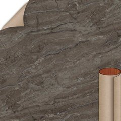 Bronzite Quarry Finish 4 ft. x 8 ft. Countertop Grade Laminate Sheet