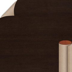 Wilsonart Cafelle Textured Gloss Finish 4 ft. x 8 ft. Peel/Stick Vertical Grade Laminate Sheet 7933K-07-735-48X096