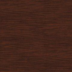 Kenya Mahogany Fine Grain Finish 5 ft. x 12 ft. Countertop Grade Laminate Sheet