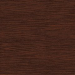 Wilsonart Kenya Mahogany Fine Grain Finish 4 ft. x 8 ft. Vertical Grade Laminate Sheet 7958K-78-335-48X096