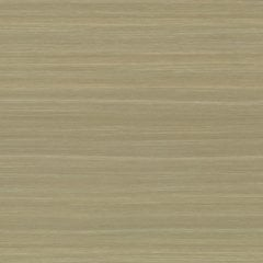 Aloe Linearity Finish 4 ft. x 8 ft. Vertical Grade Laminate Sheet <small>(#7962K-18-335-48X096)</small>