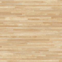 Wilsonart Truss Maple Soft Grain Finish 4 ft. x 8 ft. Peel/Stick Vertical Grade Laminate Sheet 7972K-12-735-48X096