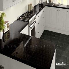 Wilsonart Lowell Ash Fine Velvet Texture Finish 4 ft. x 8 ft. Countertop Grade Laminate Sheet 7994-38-350-48X096