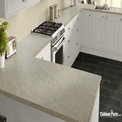 Wilsonart Madre Perola Antique Finish 4 ft. x 8 ft. Countertop Grade Laminate Sheet 4959K-22-350-48X096