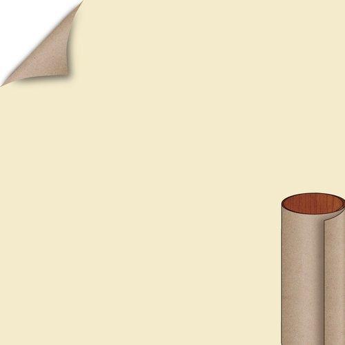 Doeskin Arborite Laminate Vertical 4X8 Cashmere S477-CA-A3-48X096