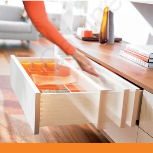 Blum Tip-On For Tandem 562F/H Set T55.7150S