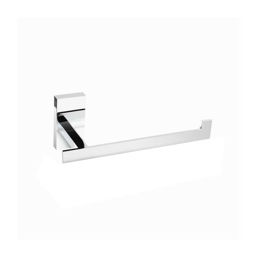 R. Christensen Toilet Paper Holder Polished Chrome 6319-3026-P